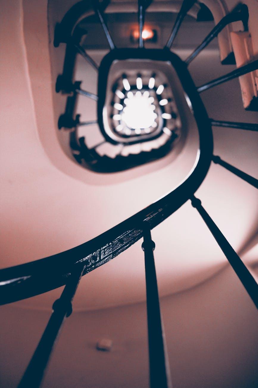 architecture building design light
