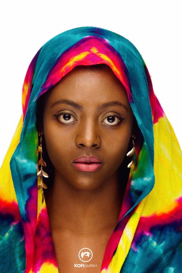 Photo of Sandra C. Obiora by Kofi Ampah.jpg