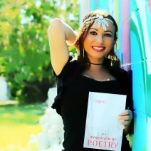 Picture of Krystal Gypsy
