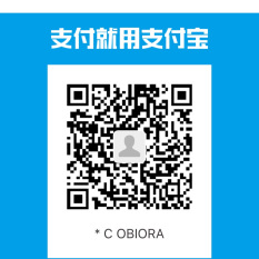 alipay-payment-qr-code