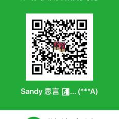 wechat-payment-qr-code